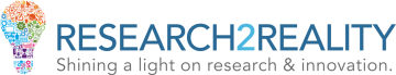 Research2Reality Interview with Dr. Janet F. Werker